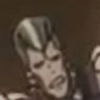 LordoftheWeebs's avatar
