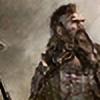 LordoftheWolfDale's avatar