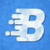 lordoftorrents's avatar