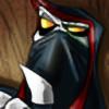 lordoftuft's avatar