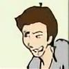 LordOfUnholyBeatDown's avatar