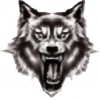 LordOguzHan's avatar