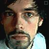 lordolof's avatar