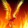Lordonyx348's avatar