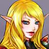 Lordorange's avatar