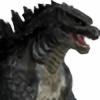 LordOrga's avatar