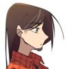 LordOtakuAlmighty's avatar