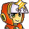 LordPann's avatar