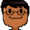 lordparazita's avatar