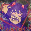 LordPD's avatar