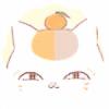 LordPeachy's avatar