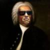 LordPeit's avatar
