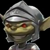 LordPerius's avatar