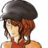 LordPhantasmus's avatar
