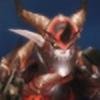 lordphc's avatar