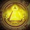 LordPhosphorus's avatar