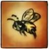 LordPint's avatar