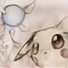 Lordpit3's avatar