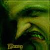 lordplenty's avatar