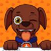 LordPrevious's avatar