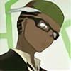 LordPrime7's avatar