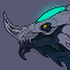 LordPuffballAdopts's avatar