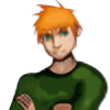 LordRahl8's avatar