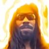 lordrakim's avatar