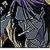 lordraptor's avatar