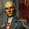 LordRegent303's avatar
