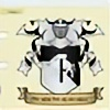 LordReyne's avatar