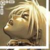 LordRhialto's avatar