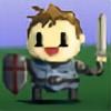 lordrhino15's avatar