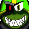 LordRobrainiac's avatar