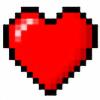 lordrookie's avatar
