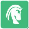 lordrott's avatar
