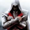 lordrt's avatar