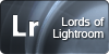 Lords-Of-Lightroom's avatar