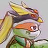 LordSameth's avatar
