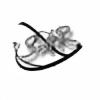 LordSAR's avatar