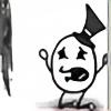 LordSarcophago's avatar