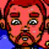 lordscarlet's avatar