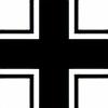 LordSchtupp's avatar