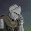 LordScorpion12's avatar