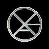 lordscorpion13's avatar