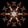 LordScreamers's avatar