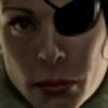 LordScythe's avatar