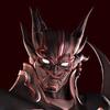 LordSenryo's avatar