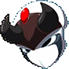 lordsethos's avatar