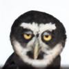 LordShadoko's avatar